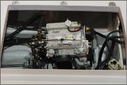 660_motor